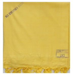 bright-yellow-cotton-ac-shawl