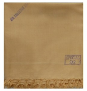 cotton-ac-shawl-skin-color